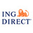 ING Direct Orange Mortga…