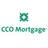 CCO Mortgage