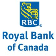 RBC, Royal Bank of Canada