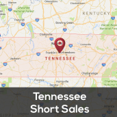 Tennessee Short Sales