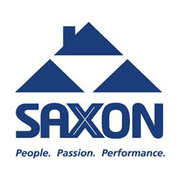 Saxon Mortgage