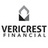 Vericrest Financial