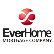 EverHome Short Sales