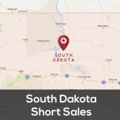 South Dakota Short Sales