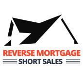 Reverse Mortgage Short Sales