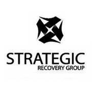 Strategic Recovery Group