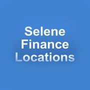 Selene Finance