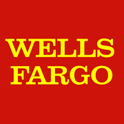 Wells Fargo Short Sales