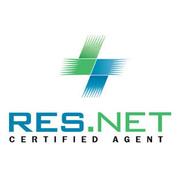 Res.Net (Short Sales Portal)