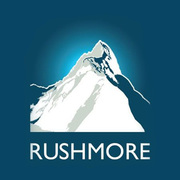 Rushmore Loan Management Services