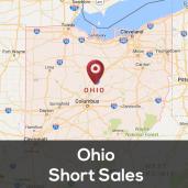 Ohio Short Sales