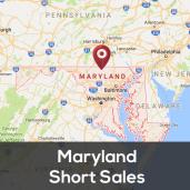 Maryland Short Sales