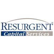 Resurgent Mortgage Servicing