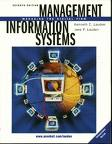 CS507 Information Systems
