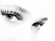 EYES.... HOLDS the DOOR to SOUL.... true or false.... ?