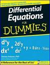 MTH401 Differential Equations