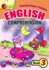 ENG101 English Comprehension