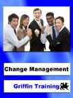 MGMT625 Change Management (alt. code=HRM625)