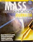 MCMI619 Internship Report-Mass Communication