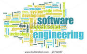 CSC291 Software Engineering I