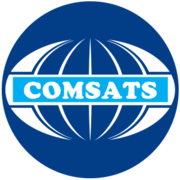 Comsats & Comsats Virtual Campus Assignments , GDB and Online Quizzes Solution