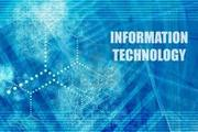 IT619 Final Project - Information Technology