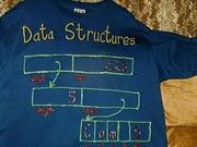 CSC211 Data Structures