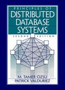 CSC471 Distributed Database Systems