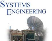 CSC593 Information Systems Engineering