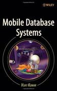 CSC559 Mobile Database Systems