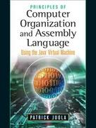 CSC222 Computer Organization and Assembly Language.