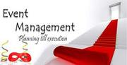 MGT520 Advertising and Event Management