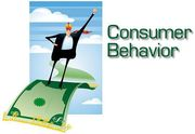MKT731 Consumer Behaviour