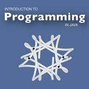 BIT701 Introduction to Programming
