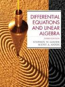 MTH311 Linear Algebra and Differential Equations