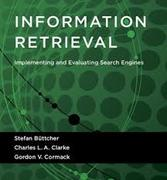 CS726 Information Retrieval Techniques
