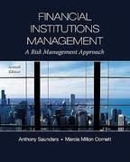 BNK704 Management of Financial Institutions