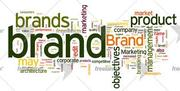 MKT724 Brand Management