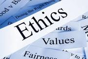 ETH202 Ethics (for Non-Muslims)