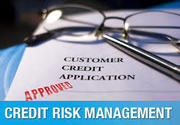 FIN725 Credit & Risk Management