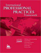 CS625 Professional Practices
