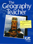 EDU515 Teaching of Geography