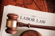 MGT711 Business & Labor Law