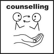 EDU304 Educational Guidance and Counselling