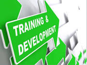 HRM617 Training and Development