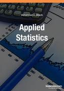 STA304 Applied Statistics