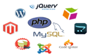 CS310 Open Source Web Application Development (PHP, PERL, CGI, Mysql)