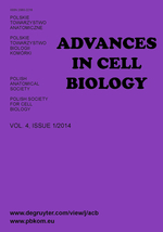 BIO734 Advances in Cell Biology