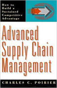 MGMT714 Advanced Supply Chain Management