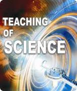 EDU266 Teaching of Science
